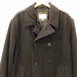 complete in specifications order online limited guantity Goodfellow & CO   Men's Peacoat